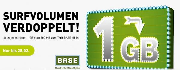 Klicken Sie auf die Grafik für eine größere Ansicht  Name:base-all-in-tarif-surfvolumen.jpg Hits:81 Größe:135,7 KB ID:51264