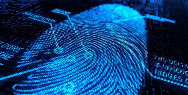 Klicken Sie auf die Grafik für eine größere Ansicht  Name:galaxy-s5-fingerabdruck-scanner-anleitung.jpg Hits:262 Größe:55,2 KB ID:51293