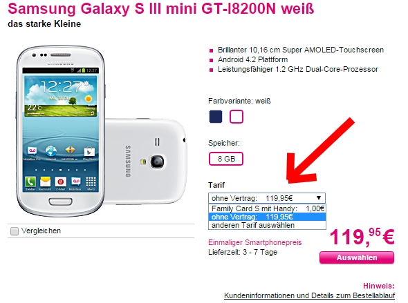 Klicken Sie auf die Grafik für eine größere Ansicht  Name:telekom-online-shop.jpg Hits:129 Größe:137,5 KB ID:51311