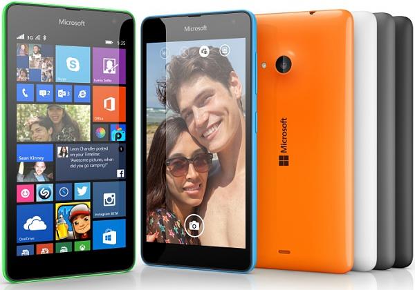 Klicken Sie auf die Grafik für eine größere Ansicht  Name:windows-10-update-smartphones.jpg Hits:390 Größe:204,9 KB ID:51315
