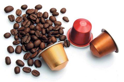 Klicken Sie auf die Grafik für eine größere Ansicht  Name:nespresso-kapseln-günstig.jpg Hits:5693 Größe:28,3 KB ID:51329