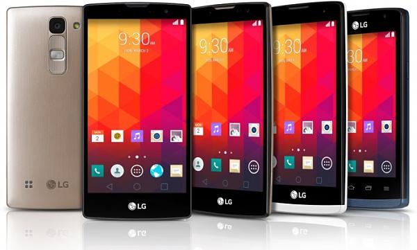 Klicken Sie auf die Grafik für eine größere Ansicht  Name:neue-lg-smartphones.jpg Hits:51 Größe:161,0 KB ID:51340