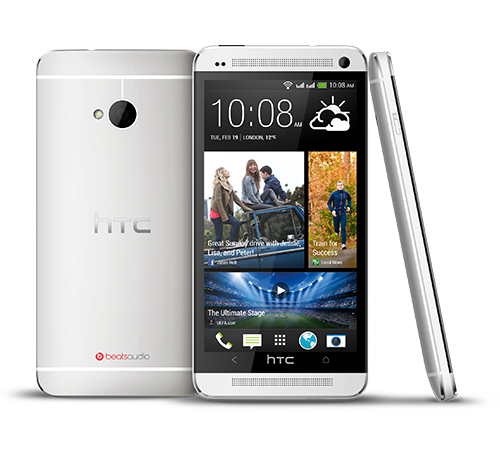 Name:  htc-one-m7-android-lollipop-5.png