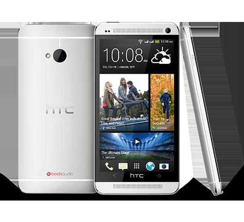 Klicken Sie auf die Grafik für eine größere Ansicht  Name:htc-one-m7-android-lollipop-5.png Hits:201 Größe:163,7 KB ID:51346