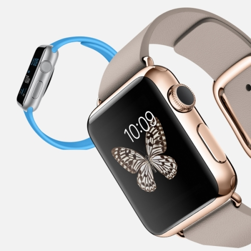 Name:  apple-watch-release-deutschland.jpg