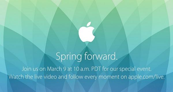 Klicken Sie auf die Grafik für eine größere Ansicht  Name:Apple-Event-2015-Livestream.jpg Hits:270 Größe:55,5 KB ID:51375