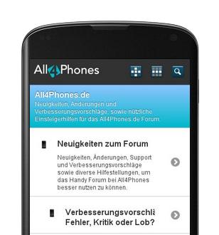 Klicken Sie auf die Grafik für eine größere Ansicht  Name:all4phones-de-mobile.png Hits:138 Größe:81,1 KB ID:51379