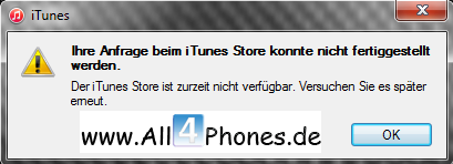 Name:  apple-dienste-offline-down.png
