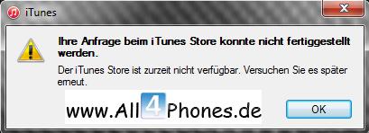 Klicken Sie auf die Grafik für eine größere Ansicht  Name:apple-dienste-offline-down.png Hits:258 Größe:30,3 KB ID:51383