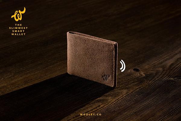 Klicken Sie auf die Grafik für eine größere Ansicht  Name:woolet-smart-wallet-intelligente-brieftasche.jpg Hits:85 Größe:113,9 KB ID:51384