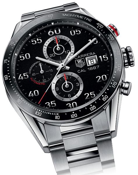 Klicken Sie auf die Grafik für eine größere Ansicht  Name:tag-heuer-smartwatch-modell-carrera.png Hits:1044 Größe:578,0 KB ID:51408