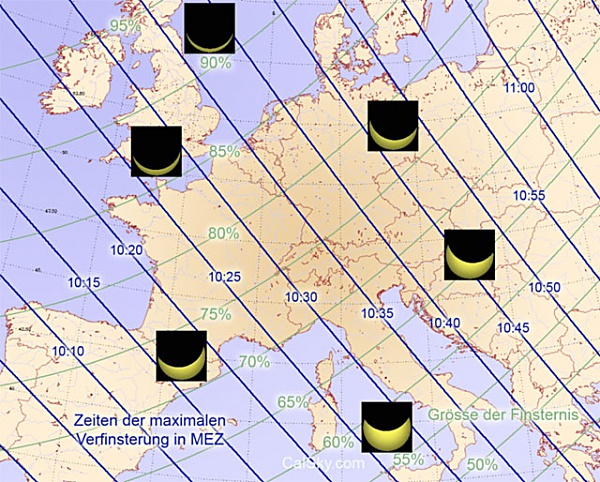 Klicken Sie auf die Grafik für eine größere Ansicht  Name:solecl-2015-03-20-europe-max.jpg Hits:89 Größe:132,2 KB ID:51409
