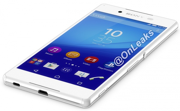 Klicken Sie auf die Grafik für eine größere Ansicht  Name:sony-xperia-z4-smartphone-release.jpg Hits:140 Größe:123,8 KB ID:51416