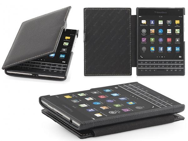 Klicken Sie auf die Grafik für eine größere Ansicht  Name:blackberry-passport-huelle-von-stilgut-2.jpg Hits:409 Größe:97,3 KB ID:51420