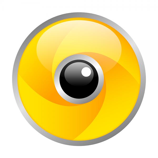 Klicken Sie auf die Grafik für eine größere Ansicht  Name:Wikitude_Logo_2013.png Hits:210 Größe:92,3 KB ID:51426