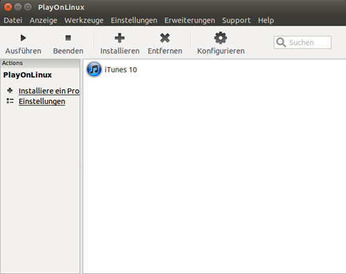 Name:  14-itunes-playonlinux-wine.jpg