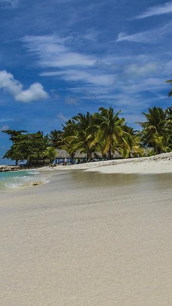 Klicken Sie auf die Grafik für eine größere Ansicht  Name:caribbean-sea-dominican-republic-sun.jpg Hits:129 Größe:281,8 KB ID:51440