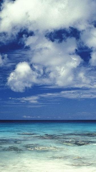 Klicken Sie auf die Grafik für eine größere Ansicht  Name:bonaire-caribbean-sea-beaches-landscapes.jpg Hits:191 Größe:315,0 KB ID:51441
