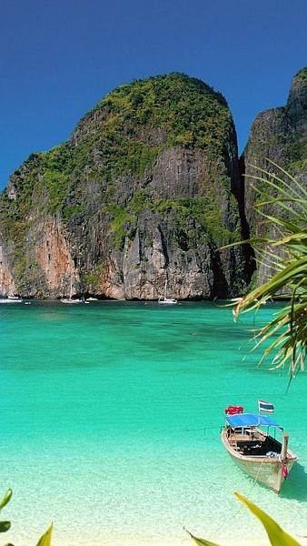 Klicken Sie auf die Grafik für eine größere Ansicht  Name:thailand-islands-paradise-sea.jpg Hits:609 Größe:374,6 KB ID:51442