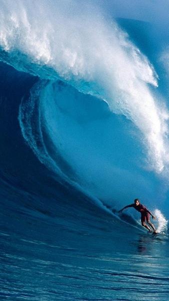 Klicken Sie auf die Grafik für eine größere Ansicht  Name:ocean-sports-surfing-water-waves.jpg Hits:115 Größe:255,7 KB ID:51444