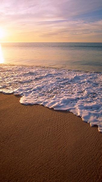 Klicken Sie auf die Grafik für eine größere Ansicht  Name:mexico_city_california_beach_wave_foam_sand_evening_decline.jpg Hits:109 Größe:346,1 KB ID:51445