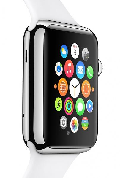 Klicken Sie auf die Grafik für eine größere Ansicht  Name:apple-watch-apps.jpg Hits:153 Größe:126,1 KB ID:51451