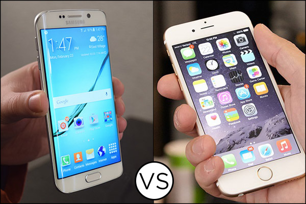 Name:  galaxy-s6-versus-iphone-6.jpg