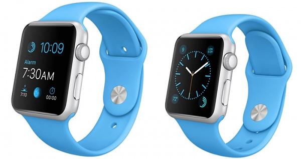 Klicken Sie auf die Grafik für eine größere Ansicht  Name:apple-watch-reperatur.jpg Hits:163 Größe:116,3 KB ID:51472