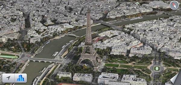 Klicken Sie auf die Grafik für eine größere Ansicht  Name:apple-maps-ios-karten-app-3d-flyover-paris.jpg Hits:510 Größe:107,6 KB ID:51503
