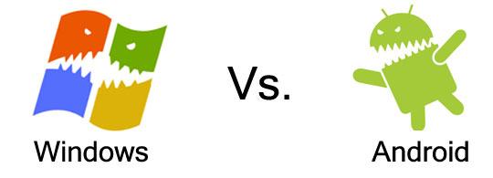 Klicken Sie auf die Grafik für eine größere Ansicht  Name:windows-phone-os-vs-android-os.jpg Hits:1394 Größe:14,4 KB ID:51513