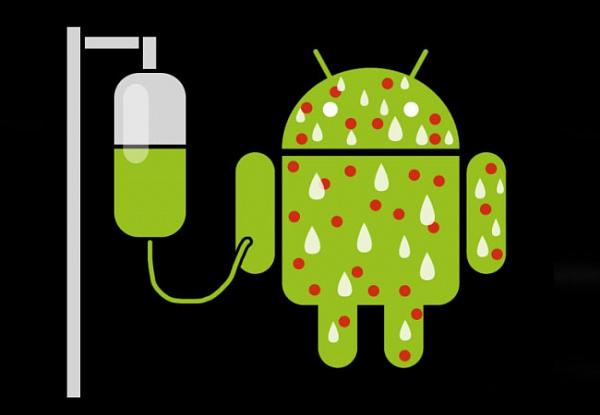 Klicken Sie auf die Grafik für eine größere Ansicht  Name:Android-Update-virus-information.jpg Hits:240 Größe:30,1 KB ID:51514