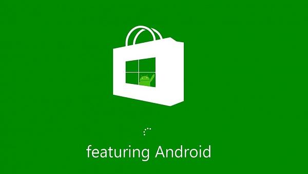 Klicken Sie auf die Grafik für eine größere Ansicht  Name:Windows-Phone-10-Android-OS.jpg Hits:55 Größe:50,4 KB ID:51515