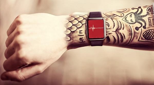 Klicken Sie auf die Grafik für eine größere Ansicht  Name:apple-watch-sensor-problem-with-tattoos.jpg Hits:450 Größe:164,3 KB ID:51516