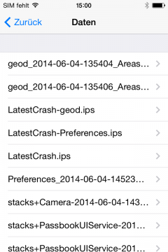 Name:  ios-crash-log-dateien.png