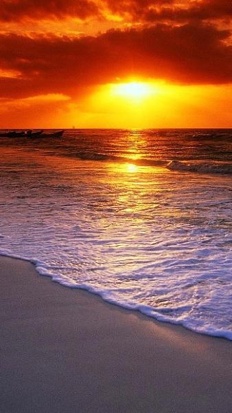 Klicken Sie auf die Grafik für eine größere Ansicht  Name:beach-sunset-2015-meer-sonnenuntergang.jpg Hits:4939 Größe:69,6 KB ID:51536