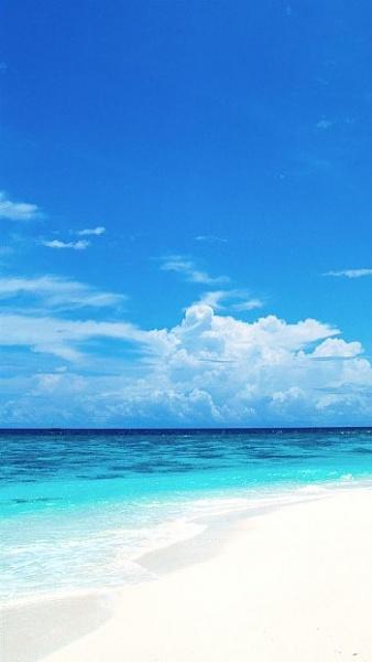 Klicken Sie auf die Grafik für eine größere Ansicht  Name:malediven-strand-sommer-party-meer-wallpaper.jpg Hits:8585 Größe:40,2 KB ID:51539