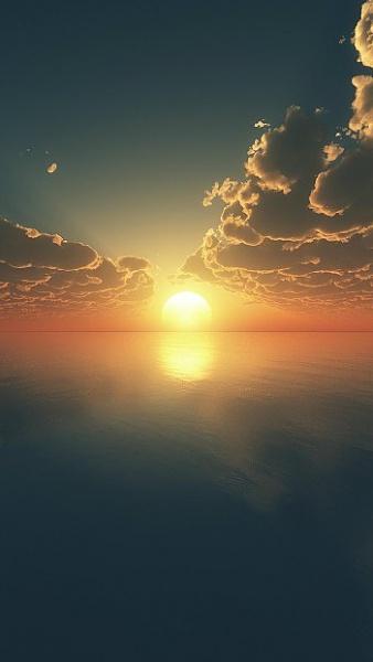 Klicken Sie auf die Grafik für eine größere Ansicht  Name:sommer-sunset-beach-2015.jpg Hits:495 Größe:27,6 KB ID:51541