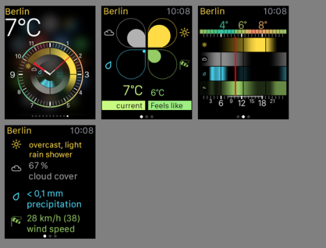 Name:  weather-pro-apple-watch-app.png