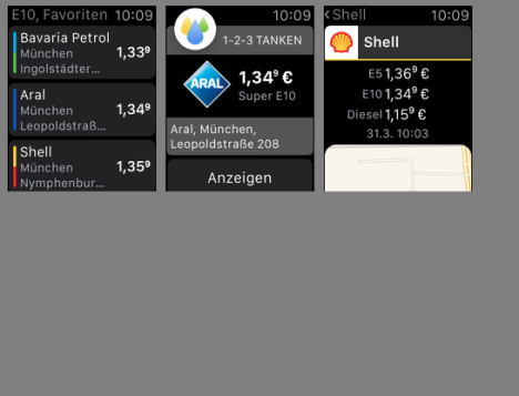 Name:  1-2-3-tanken-apple-watch-app.png