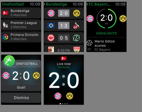 Name:  onefootball-apple-watch-app.png