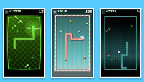 Klicken Sie auf die Grafik für eine größere Ansicht  Name:nokia-snake-renewed-for-android-and-ios.jpg Hits:71 Größe:58,3 KB ID:51561
