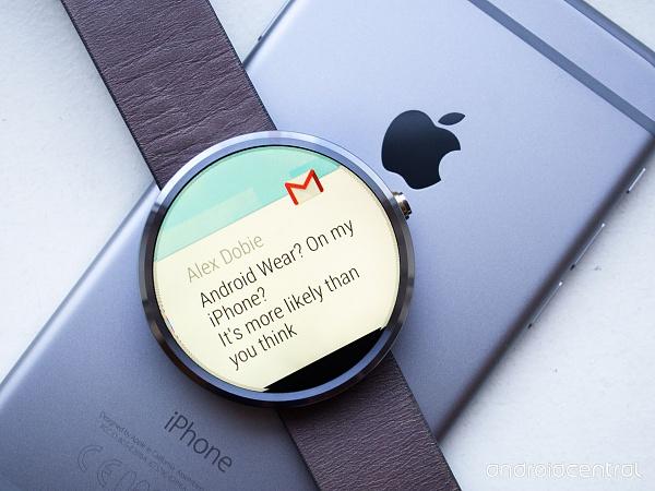 Klicken Sie auf die Grafik für eine größere Ansicht  Name:android-wear-iphone.jpg Hits:125 Größe:222,5 KB ID:51568