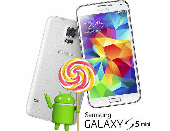 Name:  galaxy-s5-mini-lollipop-update-rolling-out.jpg