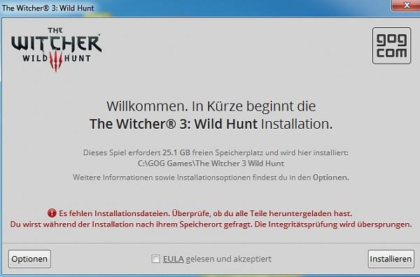 Klicken Sie auf die Grafik für eine größere Ansicht  Name:witcher3-wild-hunt-gog-installieren.jpg Hits:174 Größe:123,4 KB ID:51618