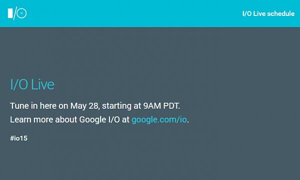 Klicken Sie auf die Grafik für eine größere Ansicht  Name:google-io-entiwcklerkonferenz-2015png.png Hits:127 Größe:15,5 KB ID:51629