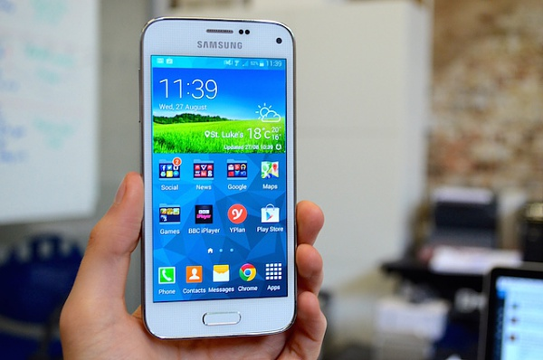 Klicken Sie auf die Grafik für eine größere Ansicht  Name:Samsung-Galaxy-S5-Mini-Review-Photo5.jpg Hits:4927 Größe:117,0 KB ID:51639