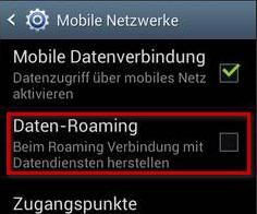 Klicken Sie auf die Grafik für eine größere Ansicht  Name:src_daten-roaming_daten_roaming_03.png Hits:8989 Größe:52,9 KB ID:51641
