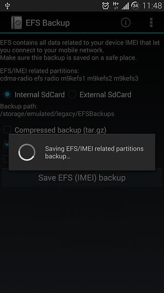 Klicken Sie auf die Grafik für eine größere Ansicht  Name:efs-partition-backup-samsung-android.png Hits:134 Größe:120,6 KB ID:51655