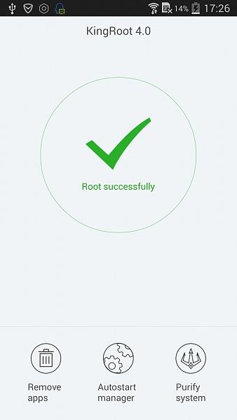 Klicken Sie auf die Grafik für eine größere Ansicht  Name:KingRoot-download-android-device-rooten-loolipop.jpg Hits:234 Größe:109,4 KB ID:51656