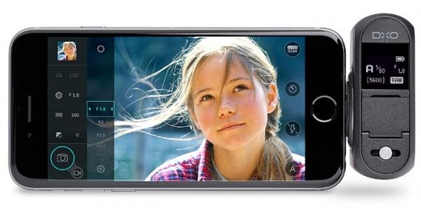 Klicken Sie auf die Grafik für eine größere Ansicht  Name:externe-iphone-kamera.jpg Hits:202 Größe:139,3 KB ID:51683